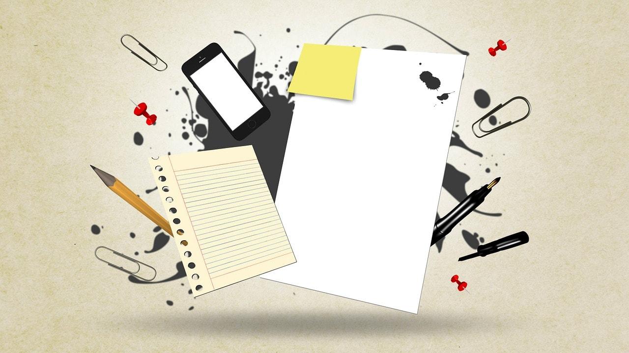 Präsentieren lernen - So gelingt dir die perfekte Präsentation